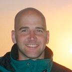 Mark T. Carlson